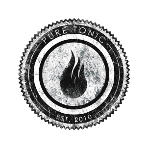 PURETONIC_LOGO_DARK_TRANSPARENT